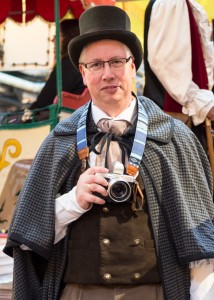 steampunk-jahrmarkt-20160220-rowifoto-105