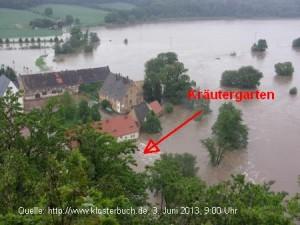 hochwasser_2013_klosterbuch3.juni__9_uhr