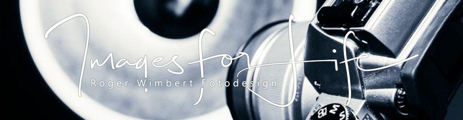 Roger Wimbert Fotodesign